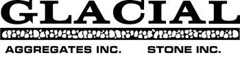 Glacial Aggregates Inc